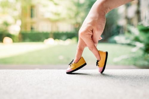 Megéri sétálni! - munka, testmozgás, séta