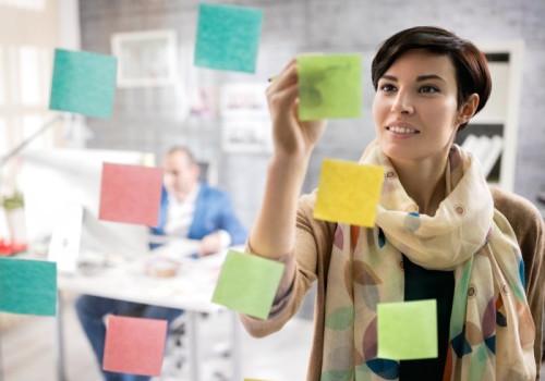 A sikeres álláskeresés legfőbb titka - álláskeresés, munka, karrier