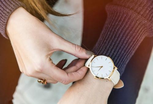 Gazdálkodjunk jól az idővel - időgazdálkodás, hatékonyság, munka
