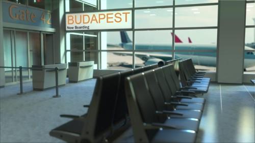 Rekord a reptéren