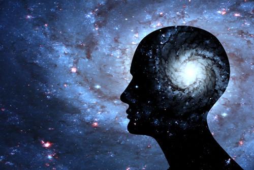 Így ismerjük meg önmagunkat! - önismeret, fejlődés, tudatosság