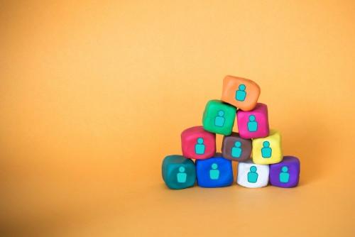 A HR az új marketing - álláskeresés, munkahely, fluktuáció