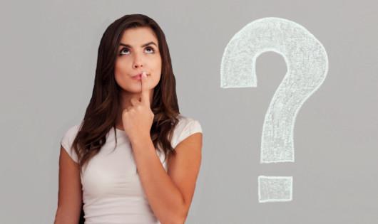 Kérdések és válaszok a prosztatitisről