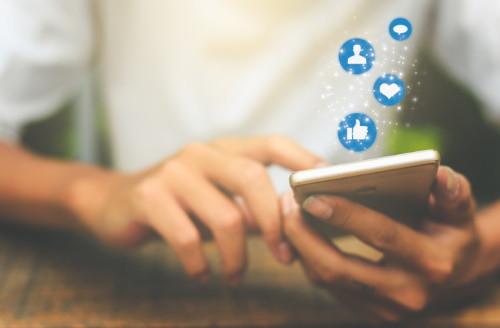 Pár egyszerű szabály betartásával elkerülhetjük az elutasítást a kiválasztás során, ha odafigyelünk közösségi média aktivitásunkra.