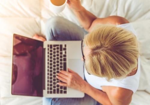 esélyünk minket randevú instagram lusaka társkereső