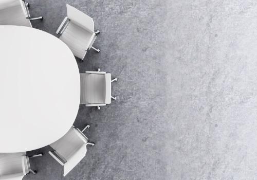 Új perspektívák az irodabútor-gyártásban - munka, munkahely, gyártás