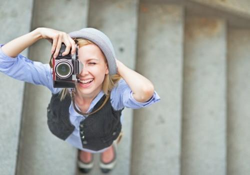 A fotó szerepe az önéletrajzban - álláskeresés, önéletrajz, fénykép