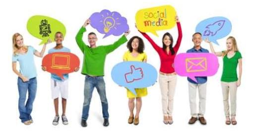 9 baki a Facebookon, amelyek miatt nem kapunk állást