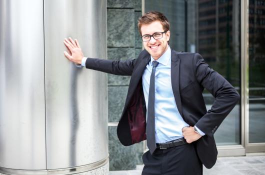 Milyen munkát találhat egy jogász?