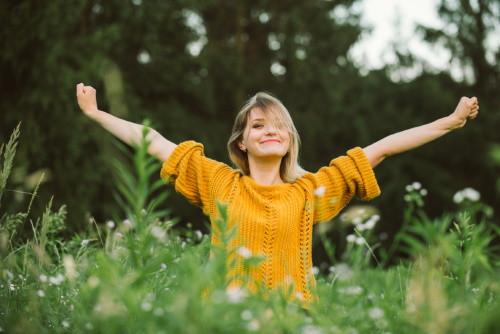 A kevesebb munka tényleg boldoggá tesz? - munkaidő, szabadidő, egyensúly