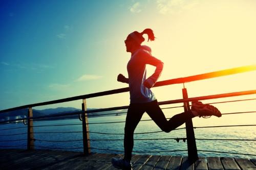 Sportoljunk a karrierünkért! - munka, mozgás, egyensúly