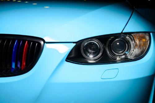 Hamarosana BMW gyár építése Debrecenben - gyártás, autóipar, munkahely