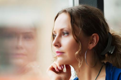 Az önbizalomhiány 9 árulkodó jele
