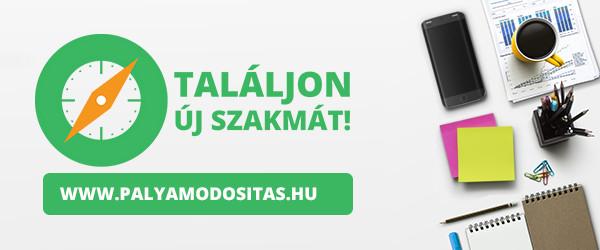 Új gumibitumen üzem épül Zalaegerszegen