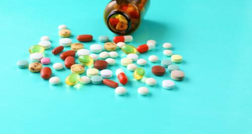 A gödöllői gyógyszergyár fejlesztése a munkahelyteremtés mellett iparági tekintetben is előrelépést jelent.