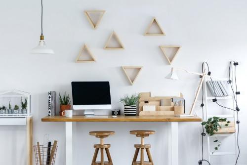 Milyen a tökéletes iroda? - álláskeresés, munkahely, iroda