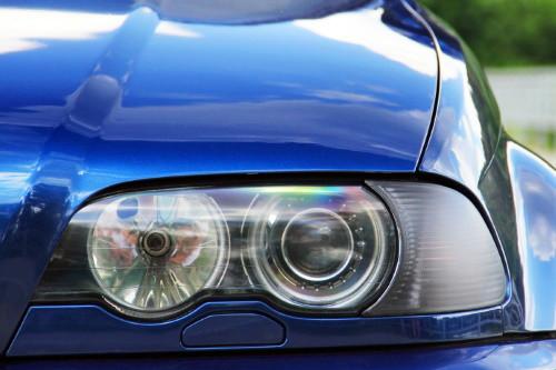 Az autóipar újabb mérföldkőhöz érkezett - gyártás, autóipar, munkahely