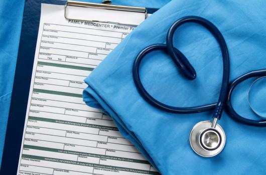 Tízezer szakképzett ápoló hiányzik   Profession
