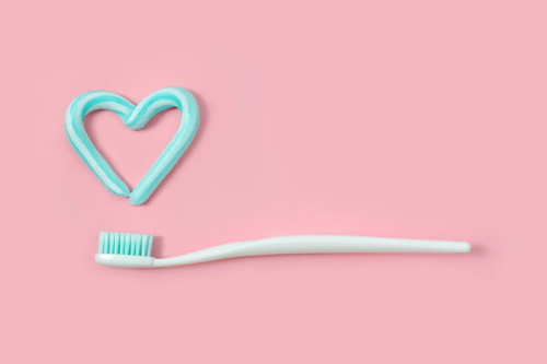 Szakmák a fogászatban