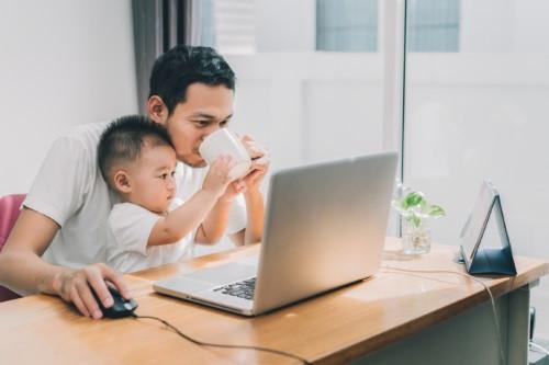 Fontosak a családbarát munkahelyek
