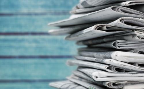 Újságíróként - és persze más szakmáknál is - lehetünk olyan szerencsések, hogy a munkánk jelenti a hobbinkat is.