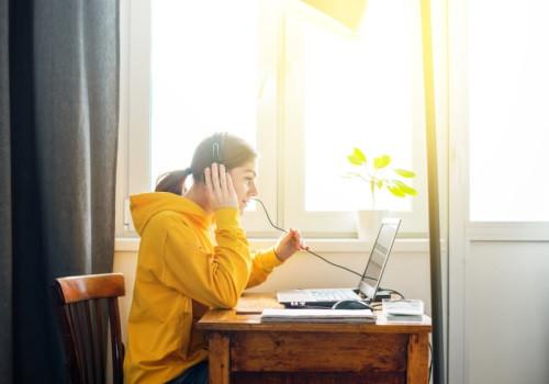 munka otthon a vállalatok számára