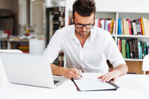 3 ok, miért keressünk állást akkor is, ha van munkánk