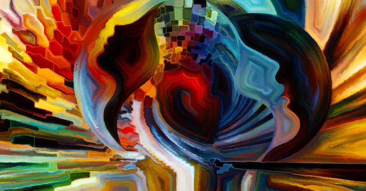 érzelmi intelligencia mérése