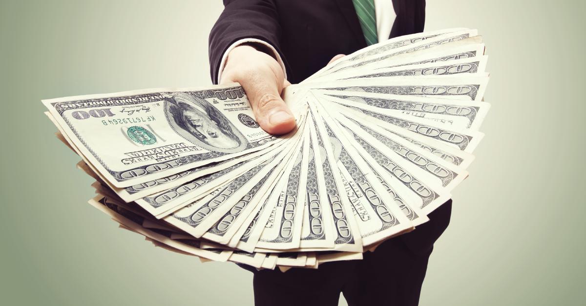 Fizetések és juttatások: mekkora a jelentőségük?