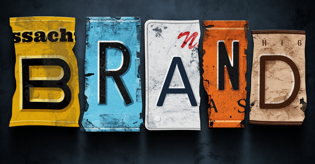 7 ok, amiért szükséged van employer brandingre