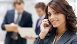 Privát telefonok az irodában: hogy kezeljük?