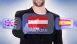 100 euróval indult külföldre, ma havi egymillió forintot keres