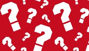10 kérdés, mielőtt elfogadunk egy munkát