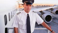 Kelendőek a Malév-pilóták