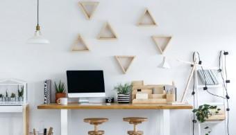 Milyen a tökéletes iroda?