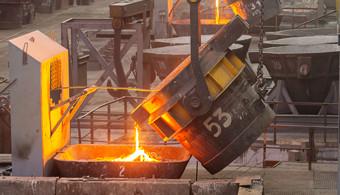Az anyagmérnök: az ipar séfje