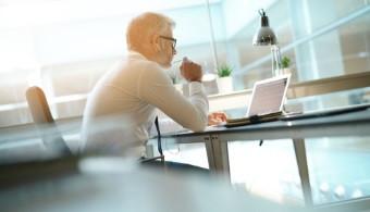 A jövőálló IT szakma