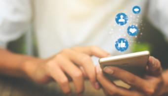 Álláskeresés és a közösségi média - mit néz a munkáltató?