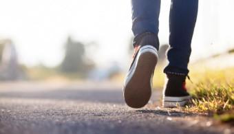 Miről árulkodik a járásunk?