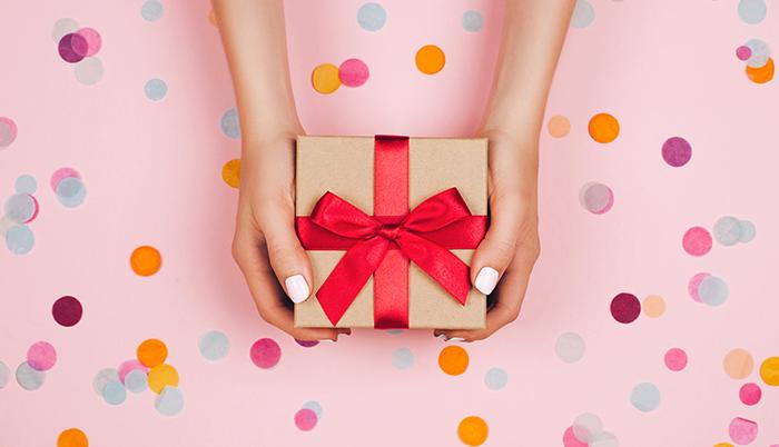 Praktikus ajándéktippek álláskeresőknek