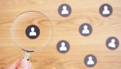 5 terület, ahová jelenleg is keresnek munkaerőt