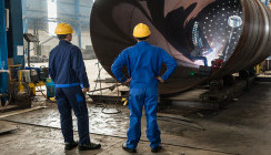 3 német vállalat bővíti magyarországi termelését