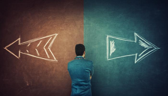 KKV vagy multi? Mi alapján döntsünk?