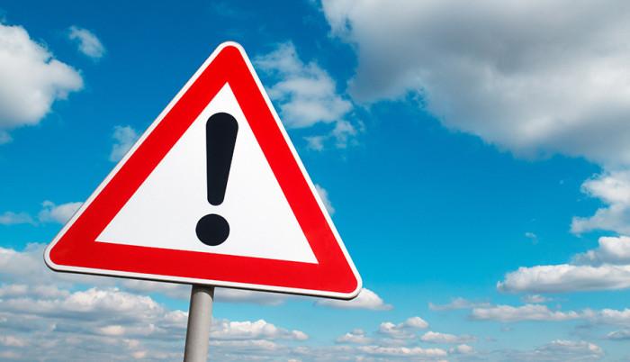 Mérgező munkahelyek: ezekre a jelekre figyeljünk!