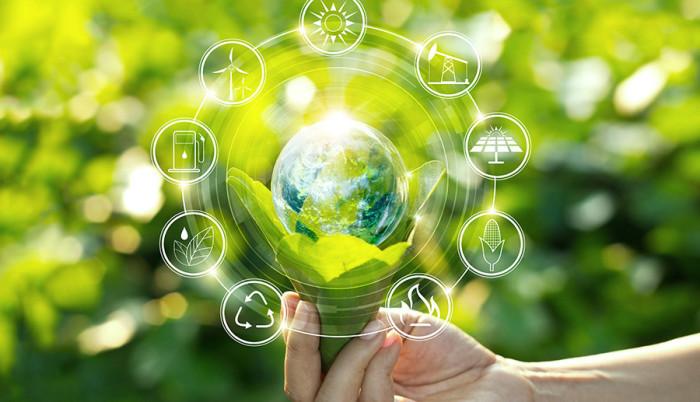 Magyarok tesztelhetik a Nestlé újrahasznosítható csomagolásait