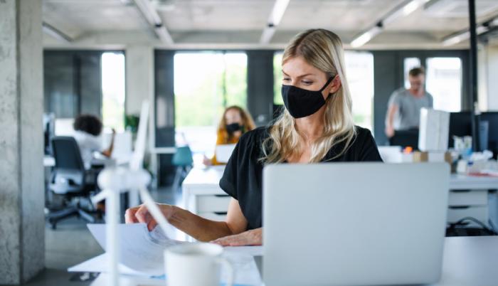 Koronavírus: jogok és kötelezettségek a munkahelyen