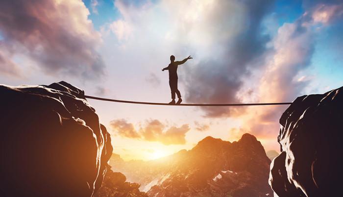 Munka és magánélet – az egyensúly csak álom?