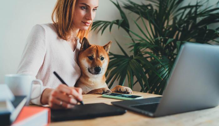 Felmérés: az alkalmazottak többsége felmondana a rugalmas munkavégzés lehetősége nélkül