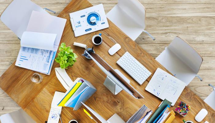 Visszatérés az irodába: így álljunk helyt a változó mindennapokban