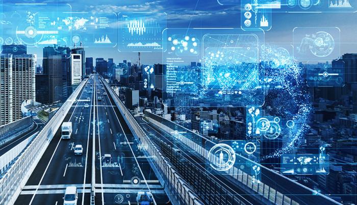Új szolgáltatóközpontot hoz létre a Bosch Makláron